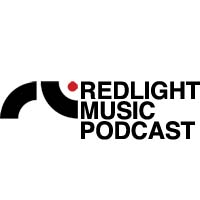 Redlight Music Podcast