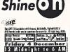 Rise - December 4, 1992